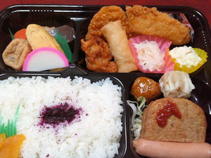 Torikyuu_lunchbox_131124