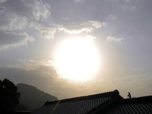 Hatsuhi_2014