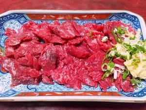 Dinner140101_2