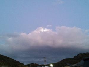 Moon_140114
