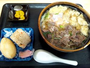 Shichifukuudon_140118_2