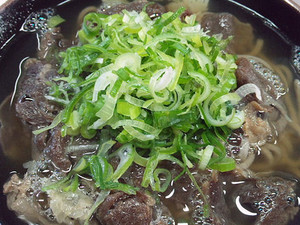 Tachiguinamamen_140208_2