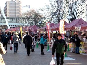 Gotouchigurume_corner_01