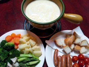 Dinner140218_1