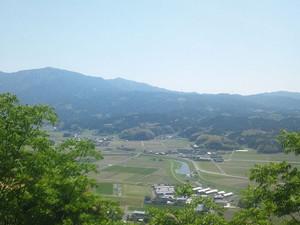 Shiroyama_140503