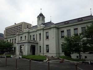 Yamaguchi_140712_1