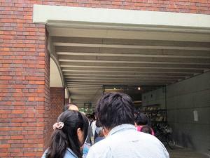 Yamaguchi_140712_2