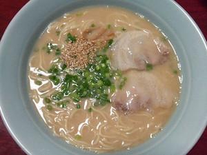 Sankyuramen_140715_2