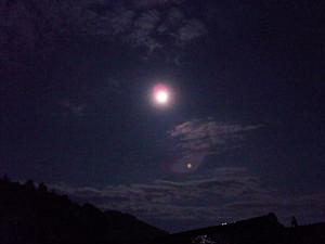 Moon_140907