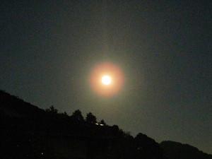 Moon_140908_2