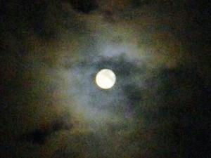 Moon_140909_1