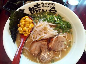 Tokeidai_140920_1