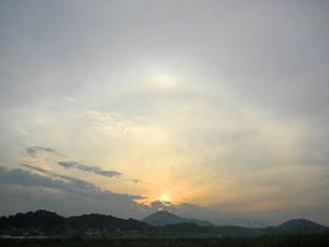 Sunset_140922