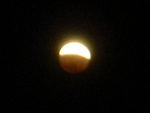 Lunar_eclipse_141008_1