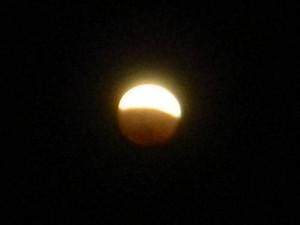 Lunar_eclipse_141008_1