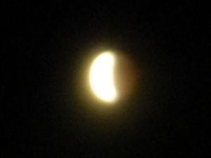 Lunar_eclipse_141008_3