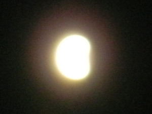Lunar_eclipse_141008_4