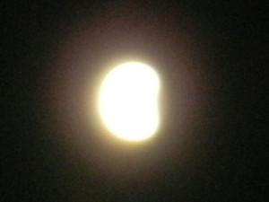 Lunar_eclipse_141008_4