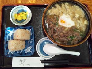 Shichifukuudon_141018_1