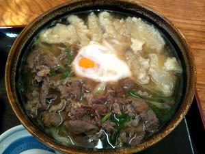 Shichifukuudon_141018_2