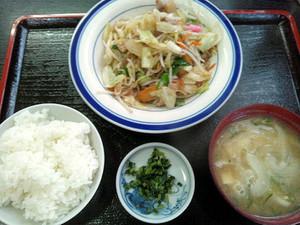 Hakataya_141029_1