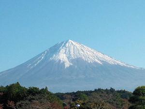 Fujisan_2014
