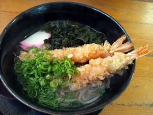 Sanukiya_141229_3