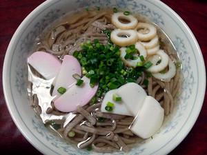 Toshikoshisoba_2014