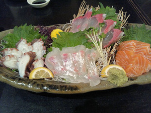 Sanbyoushi_141229_04