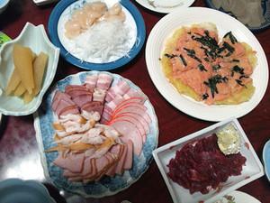 Dinner150104_1