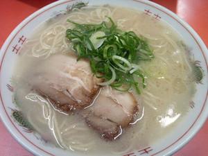 Hakata_taihouramen_150214