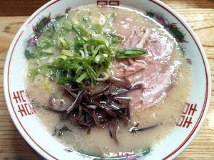 Yoichi_141125_2