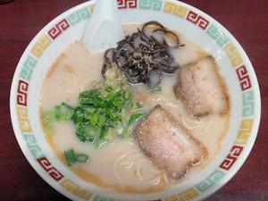 Takara_ramen_150417