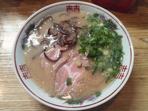 Yoichi_150417_2