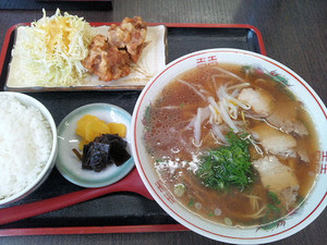 Hachiya_150424_1