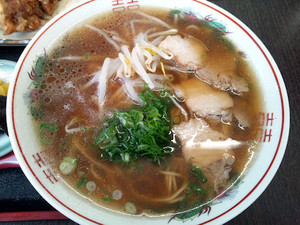 Hachiya_150424_2