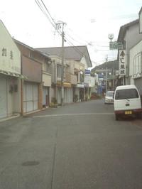 Sendaibou_02