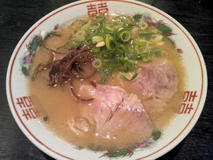 Yoichi_150516_1