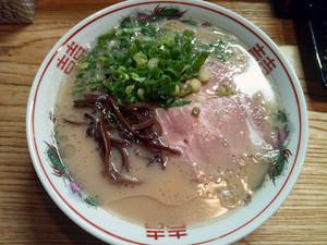 Yoichi_150619_3