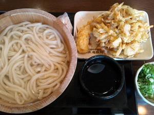 Marugame_seimen_150801_1