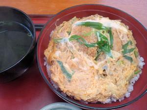 Shichifukuudon_150720_1