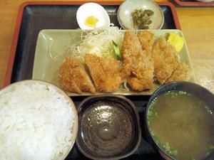 Tonkichi_151012_1