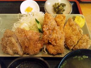 Tonkichi_151012_2