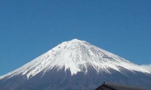 Fuji_2015