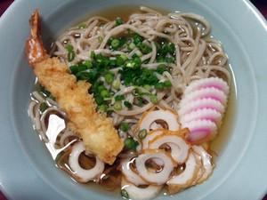 Toshikoshisoba_2015_1