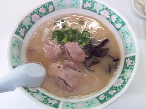 Yokarou_160221_1