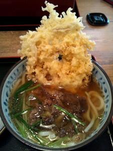 Konuma_160409_2