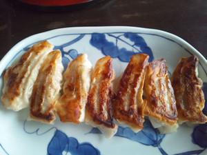 Fujian_160528_4