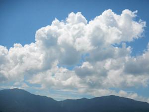 Sky_160807