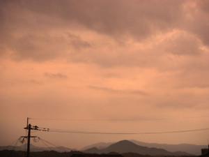 Sky_160807_2